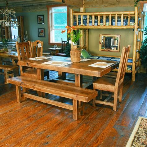 41 best niangua rustic furniture images on pinterest 41 best images about niangua rustic furniture on pinterest