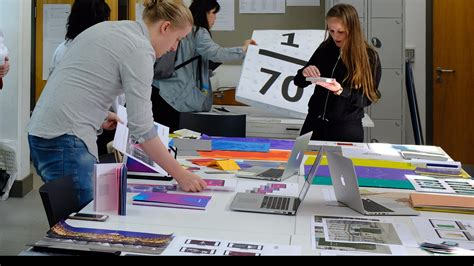 graphics design universities uk graphic design ba honours middlesex university london