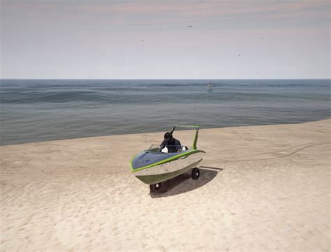 spongebob boat spongebob boat gta5 mods