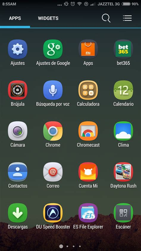 cobo launcher themes download themes for cobo launcher cobo launcher easily diy theme