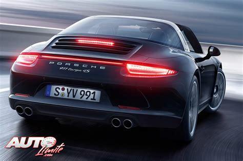 2019 Porsche 911 4s by 2019 Porsche 911 Targa 4s Car Photos Catalog 2019