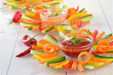 appetizers vegetable recipes for vegetable appetizers cdkitchen