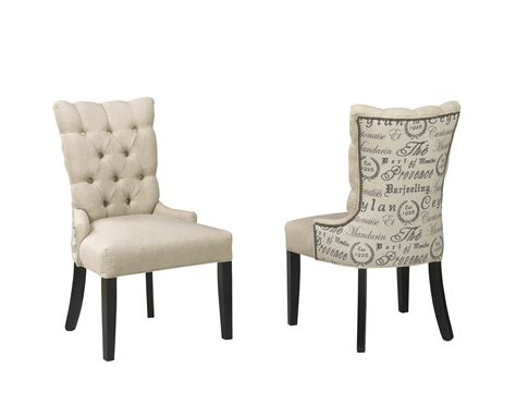 Best Fabric For Dining Room Chairs | best fabric to upholster dining room chairs alliancemvcom