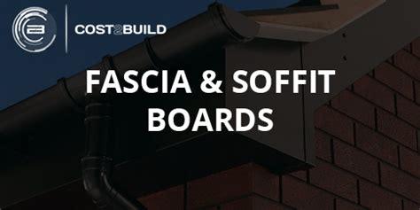 Fascia Board Installation Cost Fascia Board Installation Cost 28 Images Cj K Window