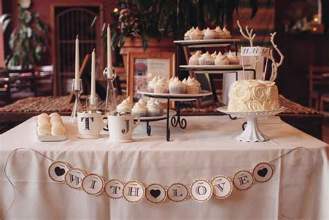 simple home decoration for engagement sweet and fun engagement party ideas random talks