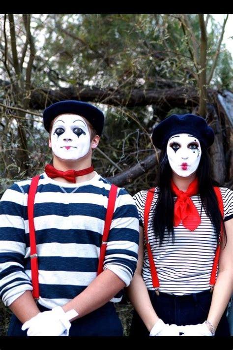 die besten 17 ideen zu handabdr 252 cke auf costumes 2017 die besten 17 ideen zu pantomimekost 252 m auf