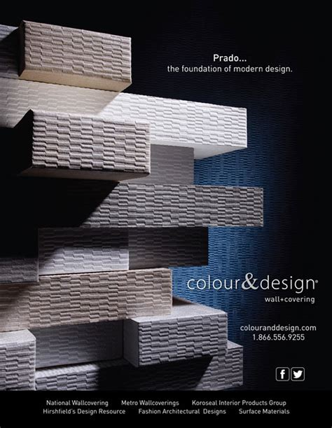 commercial interior design magazine ad design colour design prado in interior design magazine