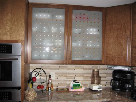 Glass Etching Designs For Kitchen Etched Glass Buffalo Glass Works