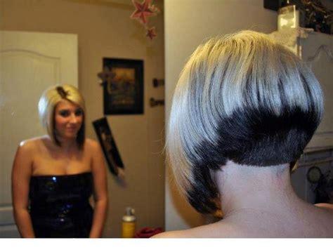 bob haircut stories girl haircut stories hairstylegalleries com