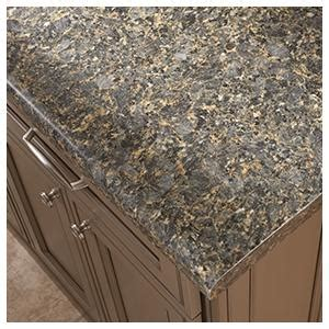 Countertop Installation Home Depot by Countertop Installation The Home Depot Canada