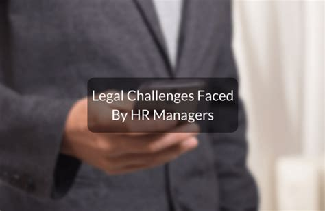 top 5 challenges faced by hr managers in india