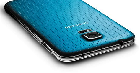 Custom Samsung Galaxy S5 pre rooted samsung galaxy s5 custom rom guide