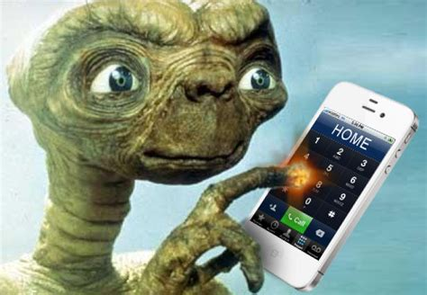 Et Phone Home Meme - et phone home by brandtk on deviantart