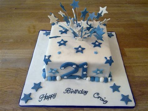 Guys Birthday Cake Decorating Ideas by 21st Birthday Cakes Decoration Ideas Birthday Cakes