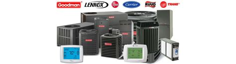 hvac comfort northern comfort hvac quot comfort is our business quot