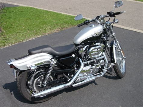 Baju Kemeja Motorsports Harley Davidson 12 Kodebkd014 U Pria Wanita hd sportster performance parts fresh harley davidson sportster gallery honda motorcycles