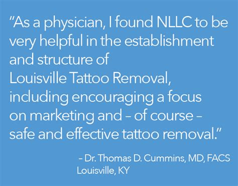 tattoo removal qualifications learn laser removal laser removal