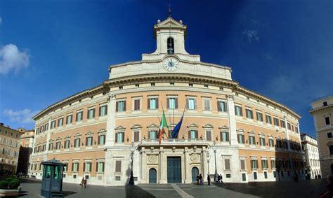 dei deputati italia montecitorio a porte aperte a roma