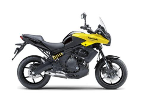 Leichtes Einsteigermotorrad by Enduro Motorr 228 Der F 252 R Einsteiger Und Anf 228 Nger