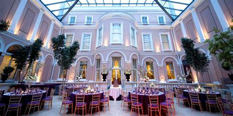 wallace collection the wallace collection event spaces prestigious venues