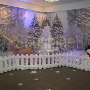 Wedding Backdrop Hire Perth Gallery Backdrop Hire