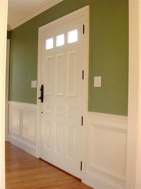 interior house trim styles 61 best images about windows and doors on pinterest pictures of craftsman and