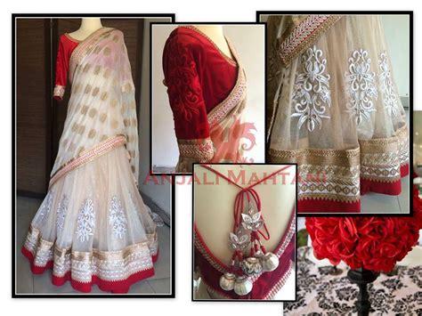new fashion designer anarkali suits for women 2015 2016 new pishwas dresses long anarkali frocks designs 2018 19