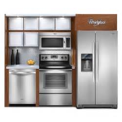deals on kitchen appliances kitchen appliance packages related keywords suggestions kitchen appliance packages long tail