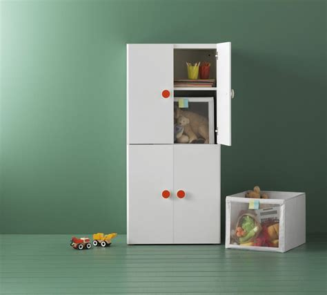 ikea storage solutions best 25 ikea storage solutions ideas on pinterest