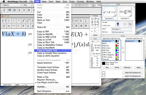 tutorial indesign gratuit keygen para indesign cc