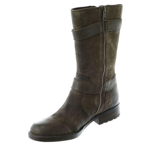 born erie boots womens ebay