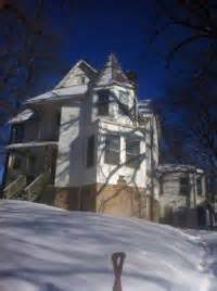 almeda yates house 1522 hillside avenue north minneapolis