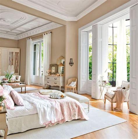 originelle schlafzimmer originelle schlafzimmer einrichtung und deko f 252 r sie