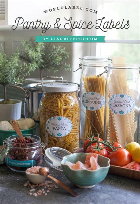 spice jar label templates worldlabel blog