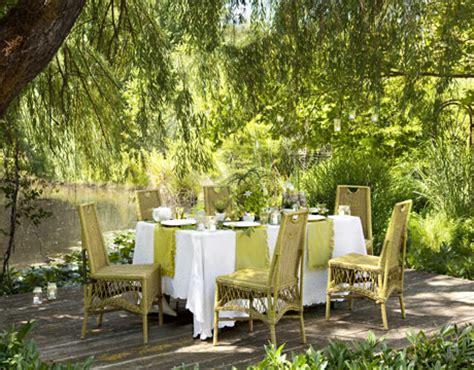 outdoor dinner menu outdoor dinner table settings www pixshark
