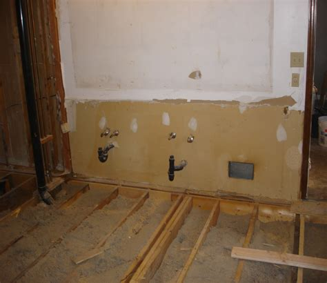 Dunwoody Ga Bath Remodeling Bathroom Remodelers In