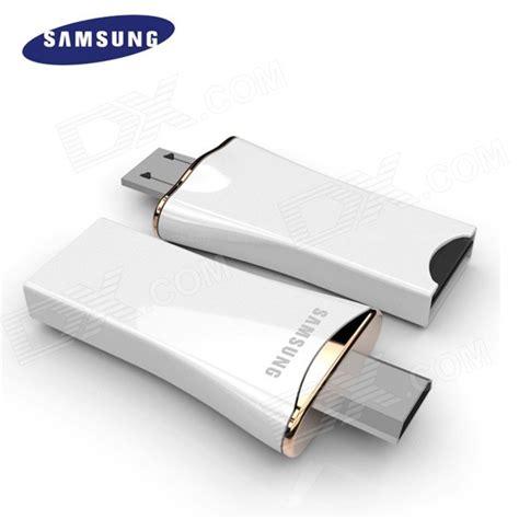 Usb Otg Samsung 16gb samsung micro sdhc 32gb class uhs i card otg 16gb micro