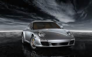 Porsche Mobile Porsche Wallpaper Iphone Mobile 1195 Wallpaper