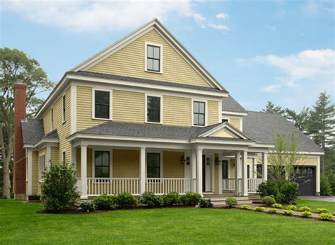 house painters south jersey painters marlton house painting nj exterior painting 08053 repairs paints llc
