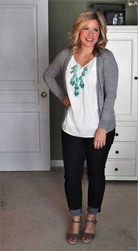 classy work outfits ideas   sophisticated woman