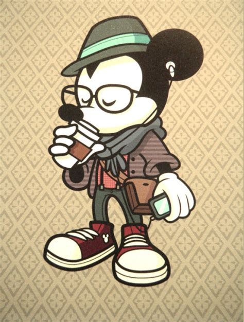 imagenes hipster mickey hipster mickey on tumblr