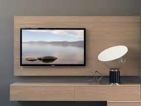 wall mounted tv cabinet wall mounted tv cabinet rack wide by fimar