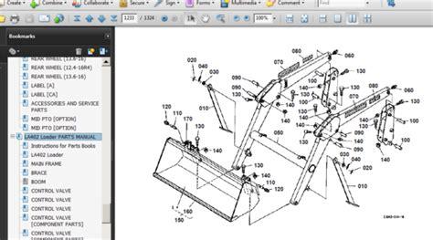 starter wiring diagram pdf download