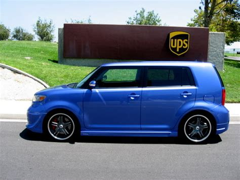 books on how cars work 2010 scion xb free book repair manuals image 2010 scion xb release series 7 0 size 480 x 360 type gif posted on august 12 2010