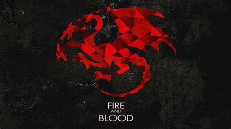 House Targaryen house targaryen dragons s1 s7 of thrones