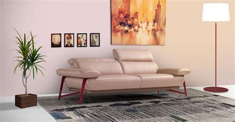 divani e divani o poltrone e sofà poltrone sof 224 e divani letto a trento e bolzano come