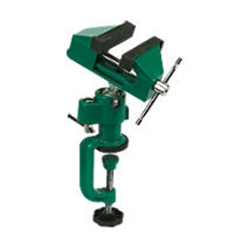screwfix bench vice vices woodworking tools screwfix com
