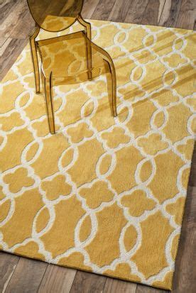 Yellow Dining Room Rugs 20 Best Ideas About Yellow Rug On Yellow