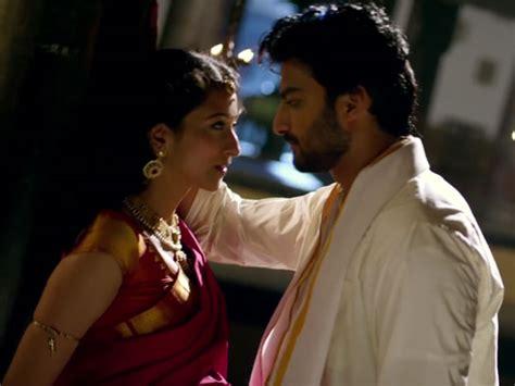 Kannada Film Oscar   wow anup bhandari s rangitaranga shortlised for oscars