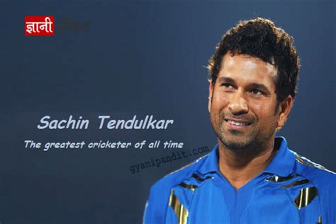 sachin tendulkar biography ebook free download essay on autobiography of a book in hindi
